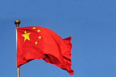 Sector ganadero clama por la apertura de relaciones con China