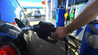 """""""Si Petropar baja sus precios, las distribuidoras privadas tendrán que acompañar"""""""