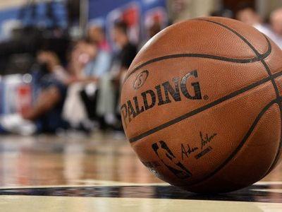 NBA: Esperan reanudar las actividades