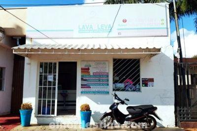 Servicio de Lavado y Planchado con servicio de retiro y entrega de ropas a domicilio en toda la ciudad de Pedro Juan Caballero