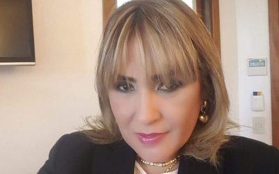 """Mensaje claro de Mario Abdo a violadores de la cuarentena: """"Nadie debe tener privilegios"""" – Diario TNPRESS"""