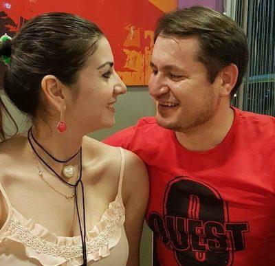 Influencias del ladrón Lucho Zacarías mantienen a violador y a su esposa, privilegiados en Tesãi – Diario TNPRESS