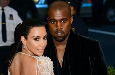 Aseguran que Kim Kardashian y Kanye West están al borde del divorcio