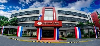 Fiscal inició investigación sobre evento Miss Curuguaty