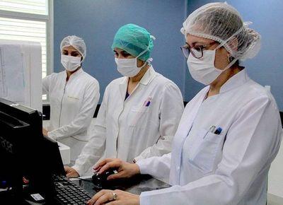 BECAL lanzó nueva convocatoria para capacitación médica