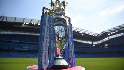 La Premier League pone en suspenso su reinicio