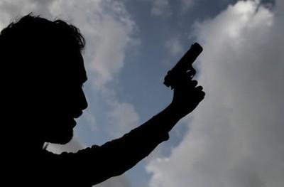 Villa Elisa: menor de 12 años habría disparado y matado accidentalmente a mujer