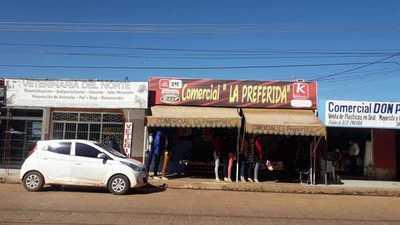 Locatarios de mercado municipal piden exoneración de alquiler