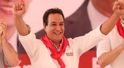 Hugo Javier no irá a prisión