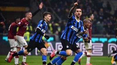 El fútbol italiano sigue con un horizonte poco claro