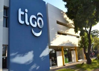 Consumo de internet Tigo en el hogar creció 40%