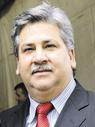 Desafían a intendente Rodríguez