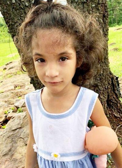 Tuma asume la defensa del padre biológico de Juliette, la niña desaparecida en Emboscada