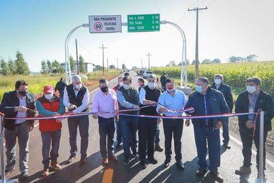 Fronteras y escuelas serán lo último en abrirse, reitera Marito