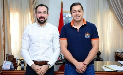 Comuna no denunció perjuicio de G. 5.000 millones en Recaudaciones