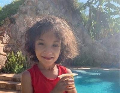 Caso Juliette: equipo de investigación de Francia podría sumarse a la búsqueda de la niña desaparecida