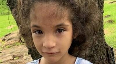 Caso Juliette: Policía de Francia colaborará en la búsqueda