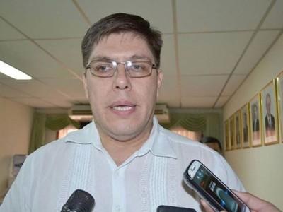 Covid-19: 'todo está encaminado para superar primera fase y entremos en la segunda con un esfuerzo renovado', afirma viceministro