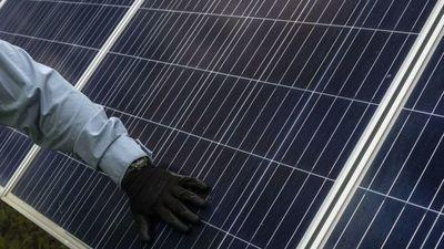 Corte mexicana permite reanudar pruebas a 2 empresas energéticas