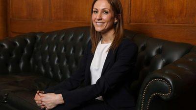 Aumenta debate de Banco de Inglaterra sobre tasas de negativas