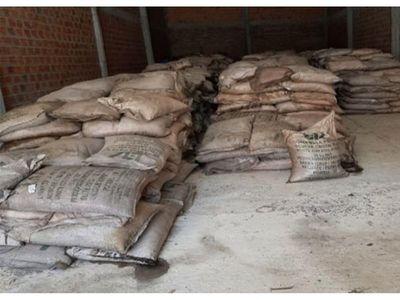 Empresa  niega que carga de azúcar ingresada fuera ilegal