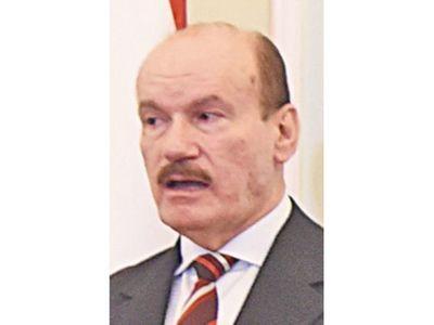 Ministro de Defensa asegura que llamados son necesarios