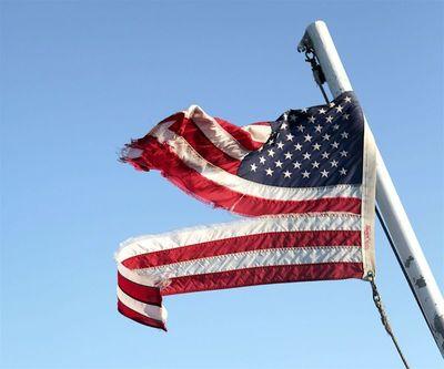 PIB de EEUU se contraerá hasta un 30% en el segundo trimestre