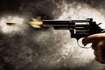 Condenan a un hombre a ocho años de cárcel por Robo Agravado y Violación a la Ley de Armas