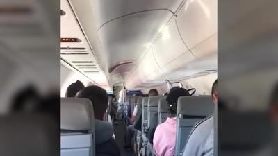 Retornan a Paraguay jugadores de fútbol de Argentina y Colombia que pidieron ser repatriados