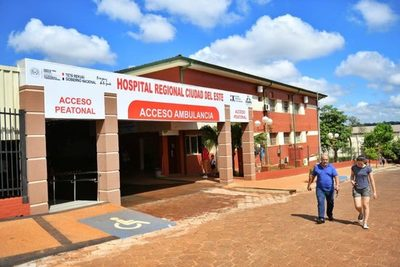 Covid-19: Seis compatriotas recuperados en albergues del Alto Paraná