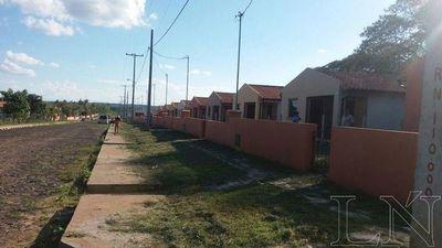 Construcción de viviendas sociales será clave para reactivar la economía