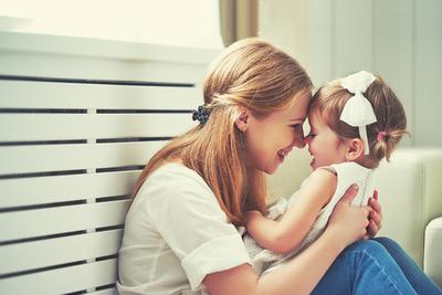 FAMILIA: ¿CUÁNDO ES FUNCIONAL O NO? Podcast con la psicóloga Ruth Villar
