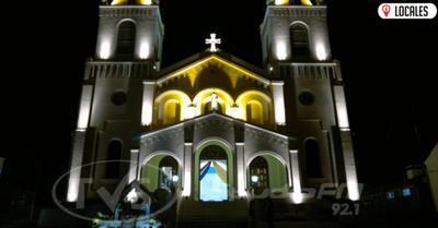 Misas presenciales, desde el 25 de mayo: número reducido de fieles y estrictas medidas sanitarias