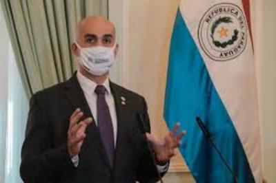 Coronavirus: nuevo repunte de casos positivos