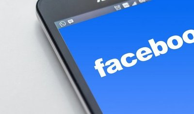 Facebook lanza Shops, su apuesta por el comercio digital ante el Covid-19