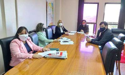 Designan a jueces que analizarán causas por violación de cuarentena