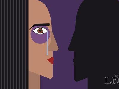 Violencia contra la mujer le cuesta US$ 1.500 millones al Paraguay