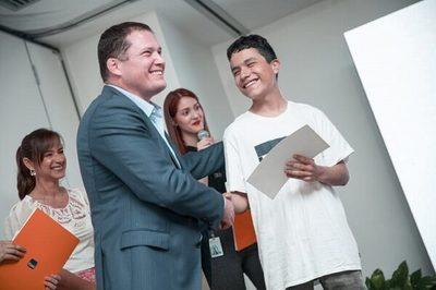 Premio Itaú Cuento Digital celebra 10 años con una nueva convocatoria
