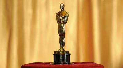 Los Óscar barajan posponer su gala de 2021 por el coronavirus