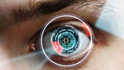 Crean ojo artificial capaz de imitar la resolución de la visión humana