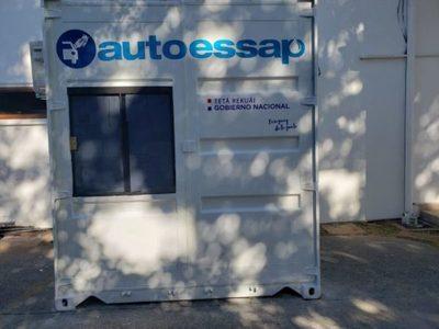 Essap regulariza entrega de facturas y no cortará servicio por falta de pago hasta junio