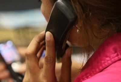 Llamadas por violencia contra la mujer aumentaron en un en un 78% durante la cuarentena