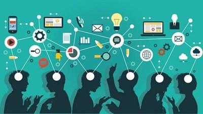 Premian proyectos de innovación ante el COVID-19