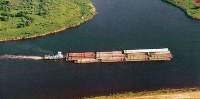 Por 12 días Itaipú mantendrá abierta sus compuertas