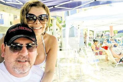 Tribunal confirma libertad de Javier Zacarías