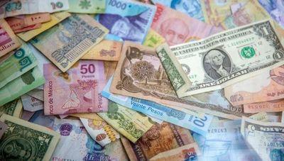 Banco Mundial pronostica una caída de 19,7% en las remesas internacionales: ¿cómo afectará nuestra economía?