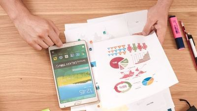 Fecoprod y Timón buscan optimizar educación financiera de organizaciones agremiadas