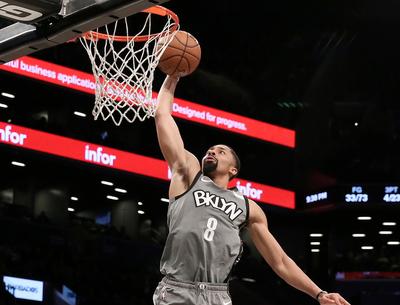 Francisco López y las principales novedades sobre la NBA