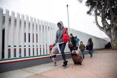 Muere otro niño inmigrante bajo custodia de Estados Unidos