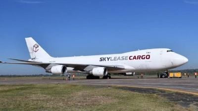 Confirman dos vuelos especiales para traer a paraguayos desde España y EEUU